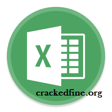 AbleBits Ultimate Suite for Excel crackedfine.org